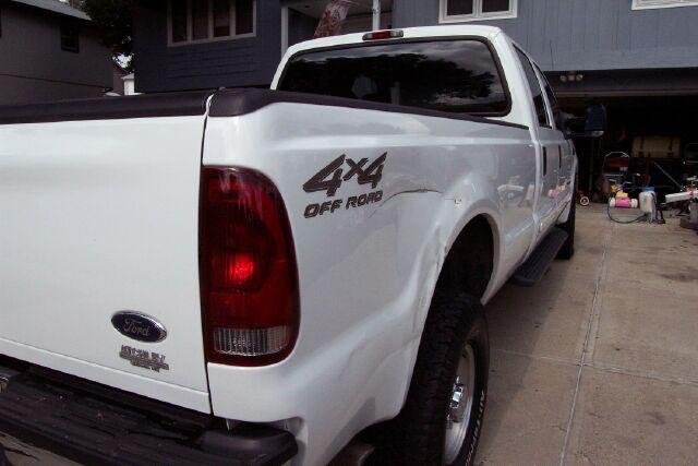truck20002.jpg
