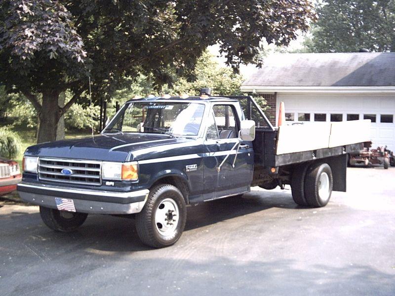 truck800x600.jpg
