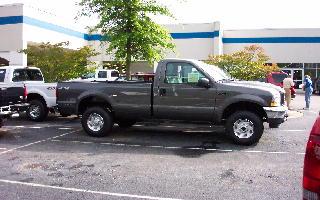truck_0066.jpg