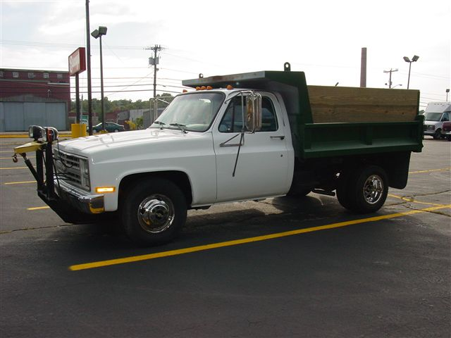 truckafter.jpg