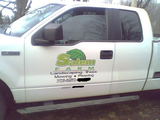 trucklogo.jpg