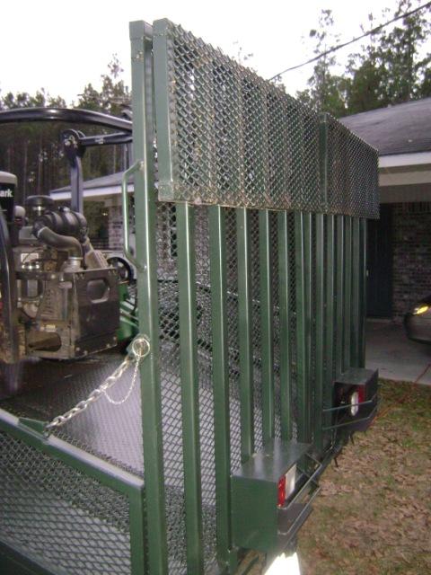 trucks 031.jpg