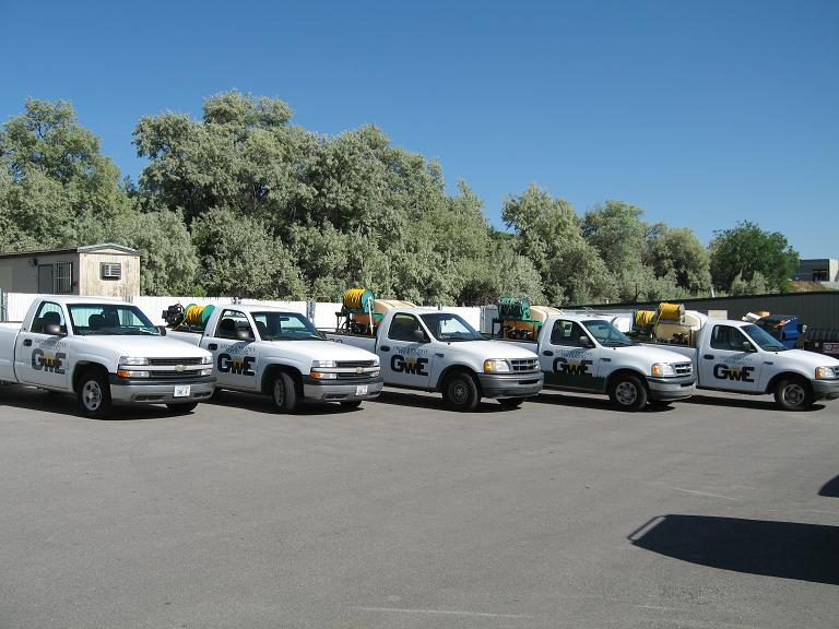 trucks for lawnsite.JPG