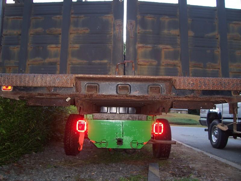 trucks021-1.jpg