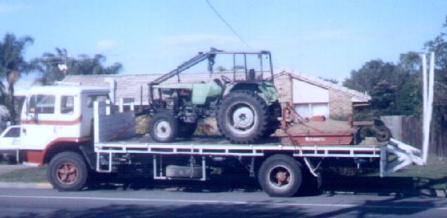 trucktractor.jpg