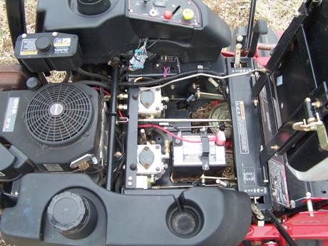 under seat2.jpg