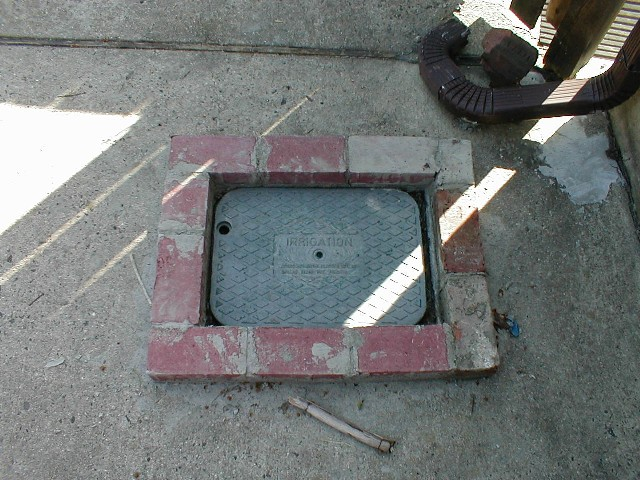 valve box in stone.jpg
