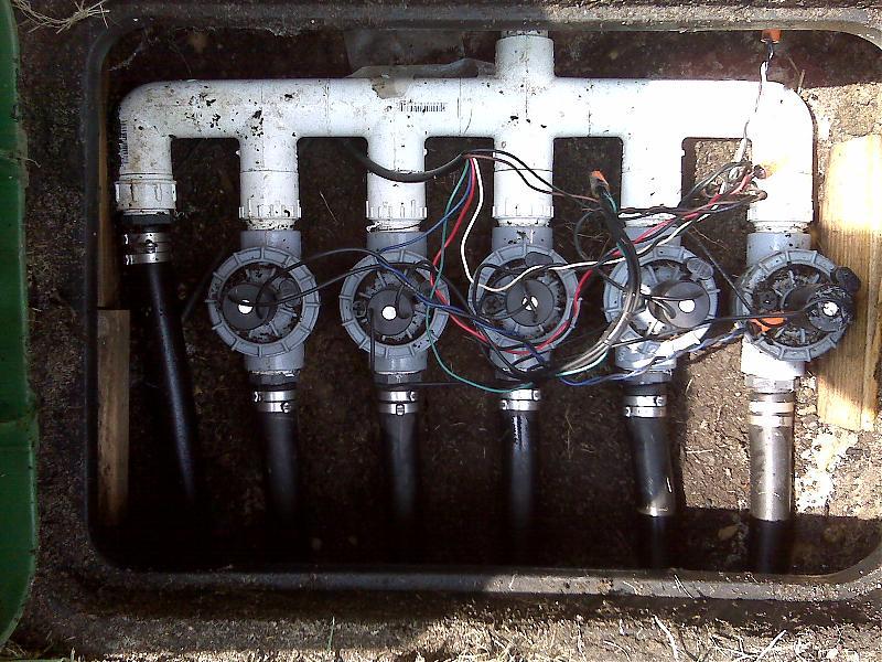 valve box.jpg