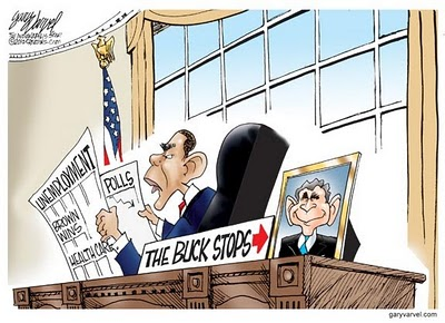 varvel_the_buck_stops_there.jpg