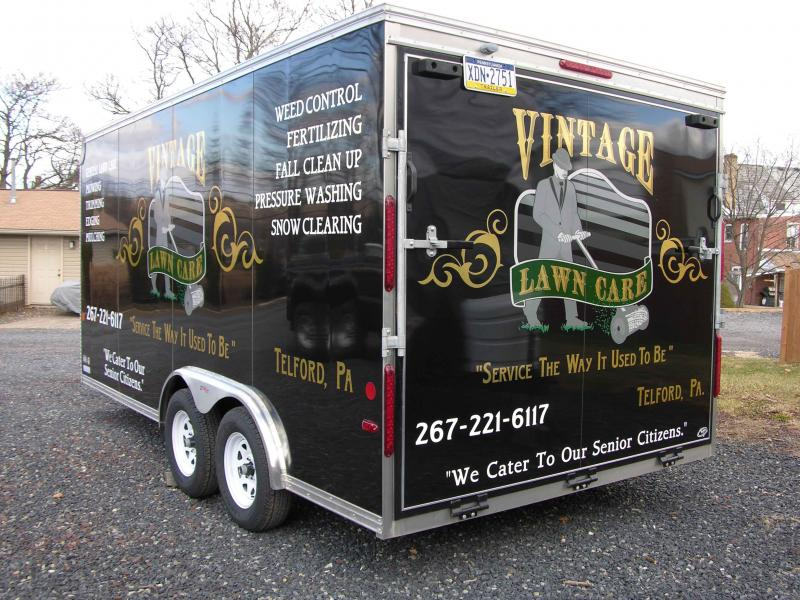 vinyage lawn care trailer 022.jpg
