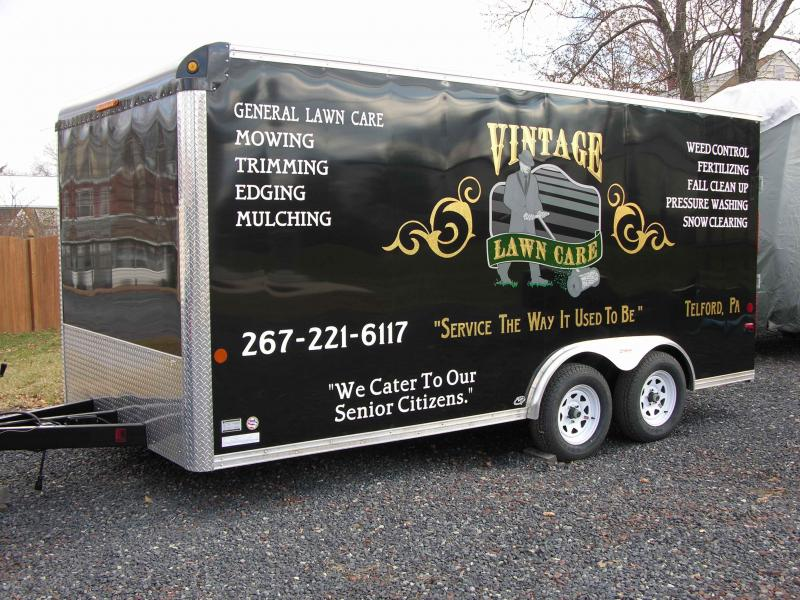vinyage lawn care trailer 025.jpg