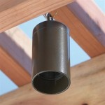 vision3-lighting-dl3a-bl-c2-l1-ring-hanging-outdoor-pendant.jpg
