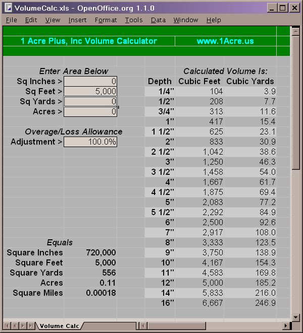 volcalc.png