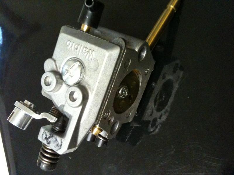 Walbro Carburator.jpg