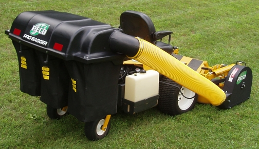 Walker Deck Driven Blower 1.JPG