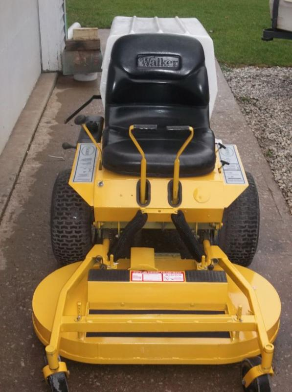 walker mower 36 front.jpg