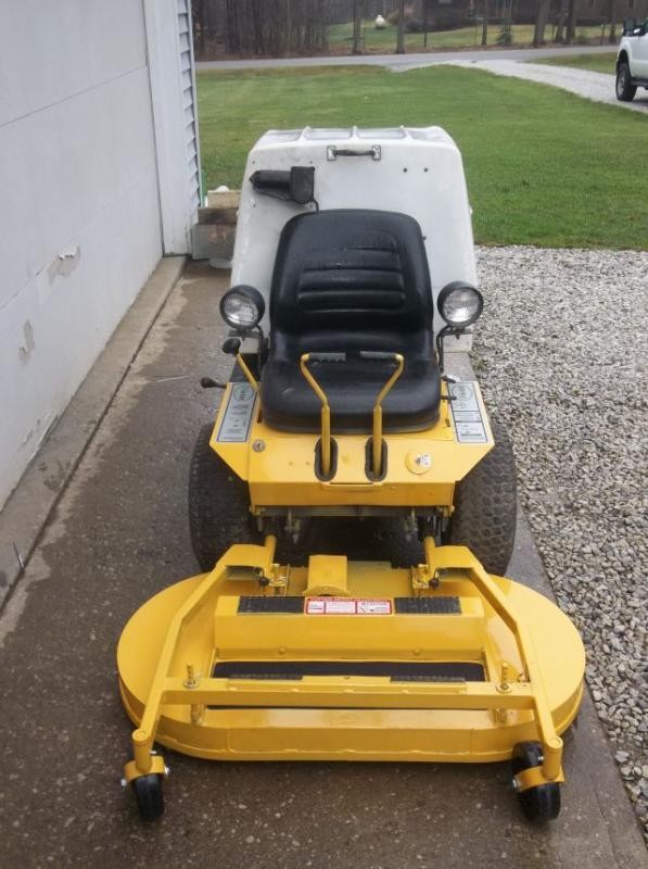 walker mower 42 front.jpg