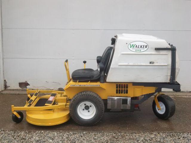 walker mower 42.jpg