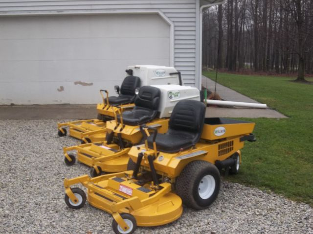 walker mowers 3.jpg