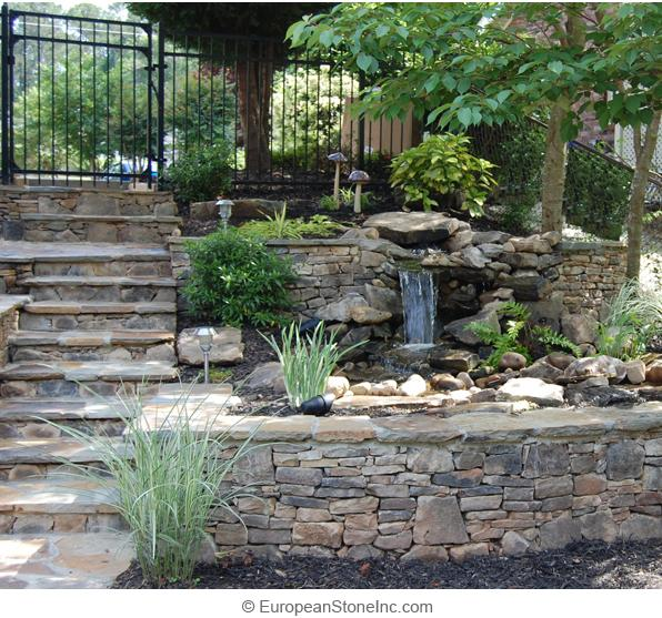 wall waterfall 3.jpg