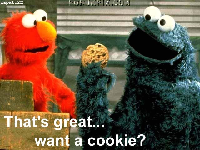 want a cookie.jpg