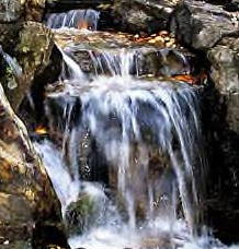 waterfall pondless (2).jpg