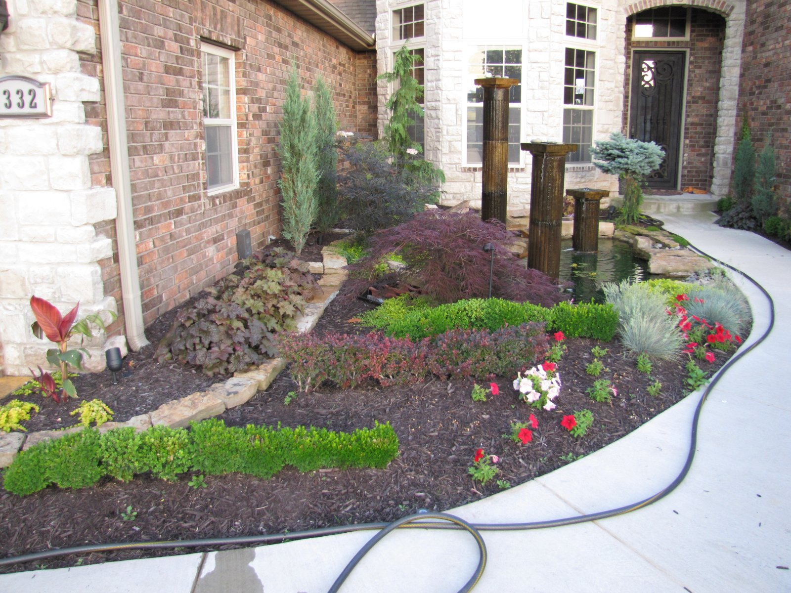 waterfeature installation and pond install in washingtonstate (1).JPG