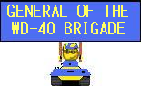 wd-40A.png