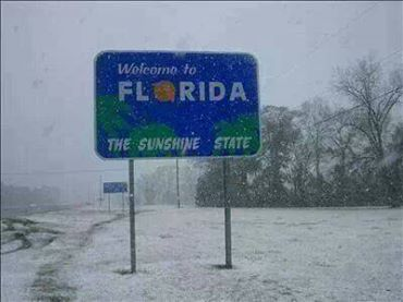 Welcome to the sunshine state.jpg