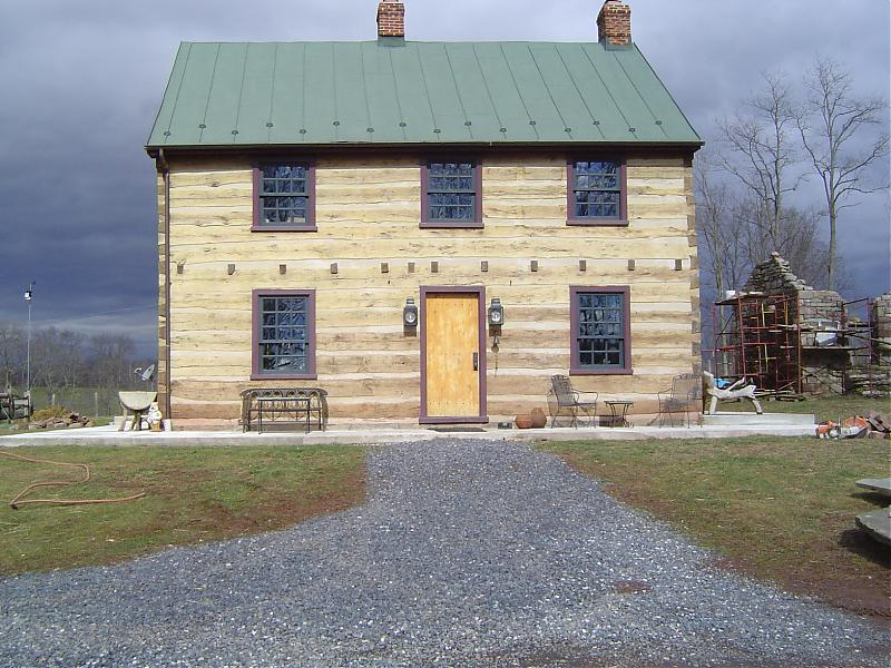 Whitemore Farm_Emmitsburg MD 007.jpg