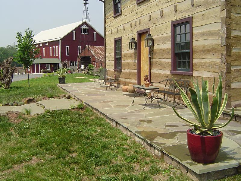 Whitemore Farm_Emmitsburg MD 059.jpg