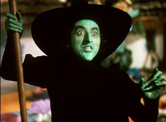 wickedwitch1.jpg