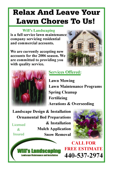WillsLandscaping_Flyer_F_Pr.jpg