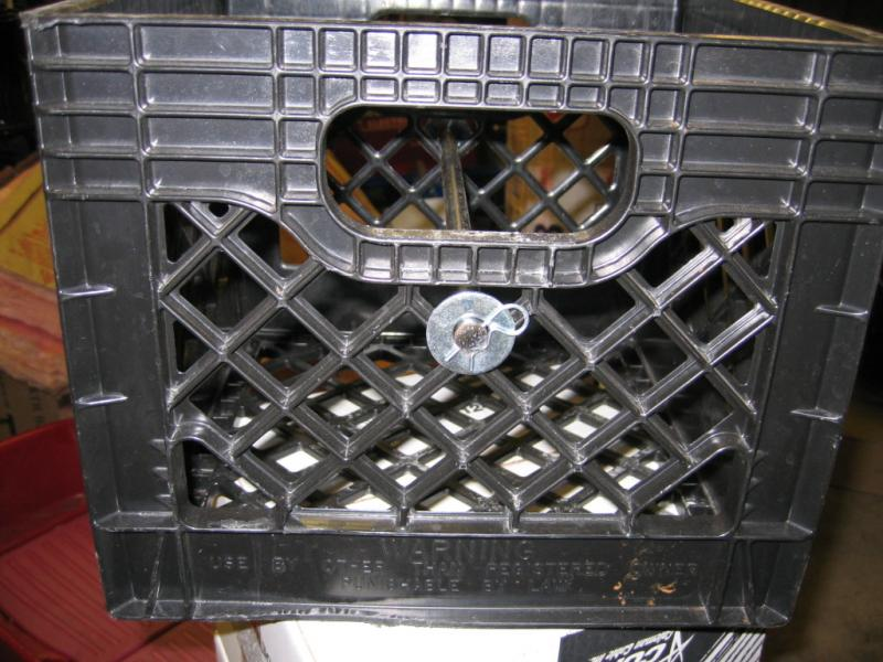 Wire in Crate 2.jpg