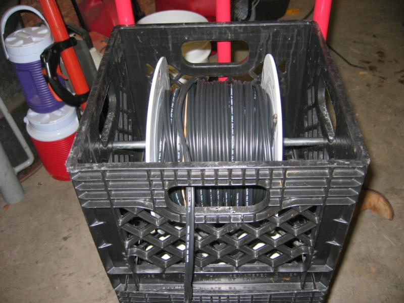 Wire in Crate.jpg