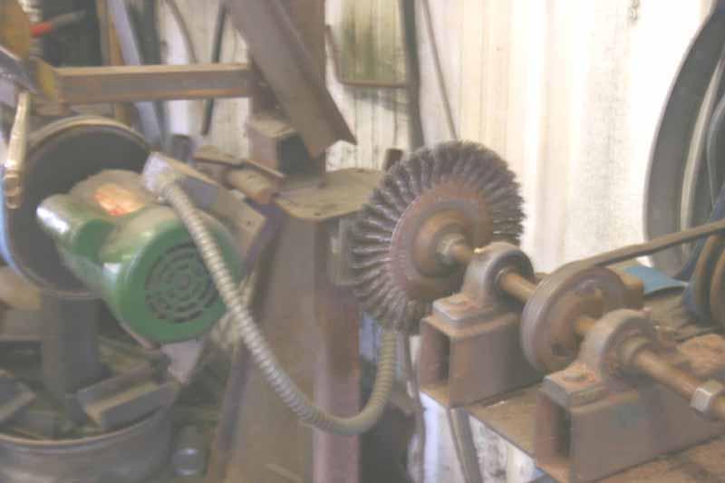 wirewheel.jpg