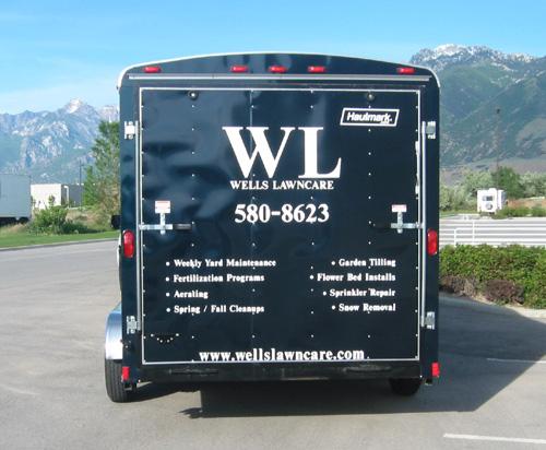 WL-trailer2.jpg