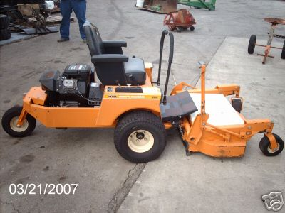 woods mower.jpg
