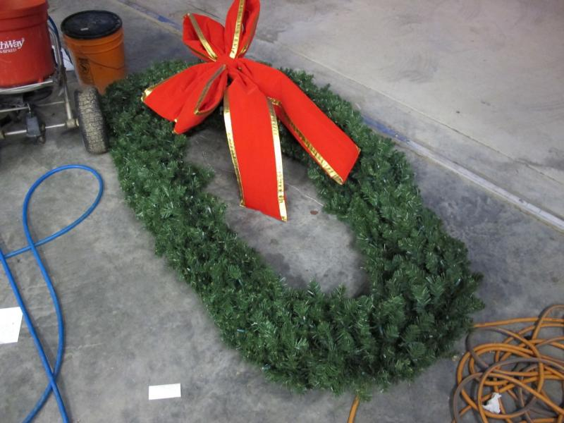 Wreath resize.jpg