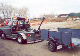 wrecker attachment (with trailer).jpg