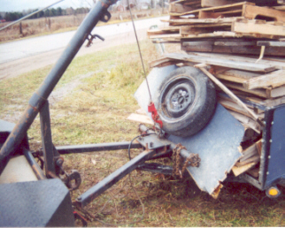 wrecker closeup (with trailer).jpg