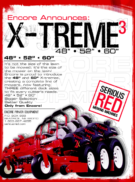 X-TREMEAD.png