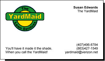 yardmaid_card.jpg