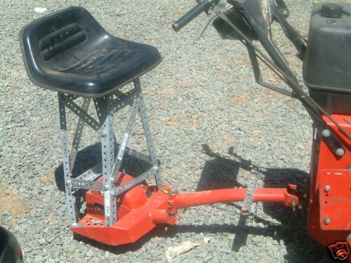 You too can ride on an Erector set!.jpg
