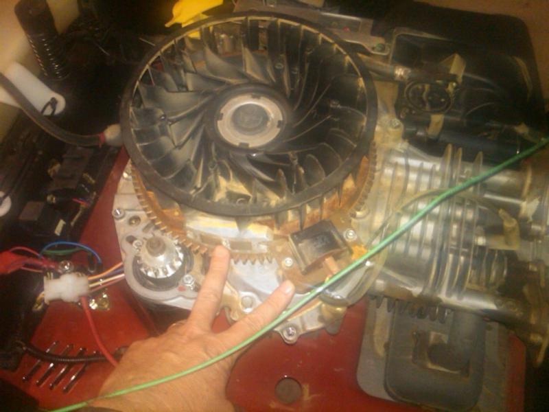 Z5000 Motor.jpg