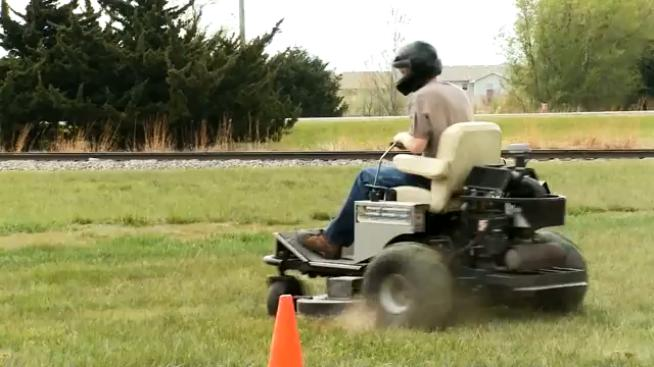 Zero Turn Mower Race 201119.jpg